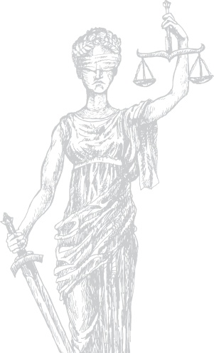 Vale Advocacia